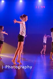 Han Balk Voorster Dansdag 2016-4568.jpg