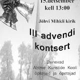 IIIAdvendiKontsert02