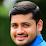 Tilak Rao's profile photo