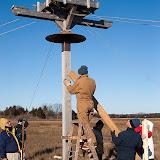 Osprey Platform 1/15/12 - IMG_5167.jpg