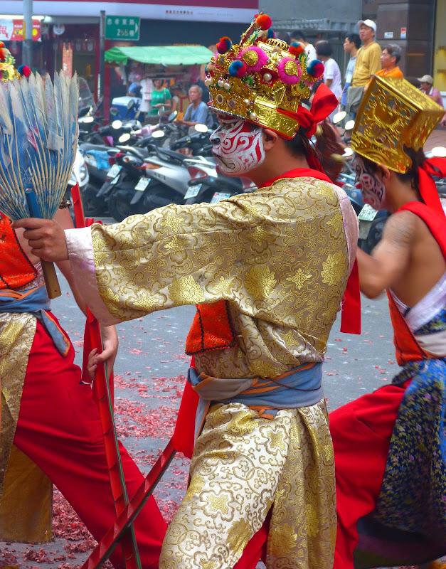 Ming Sheng Gong à Xizhi (New Taipei City) - P1340237.JPG
