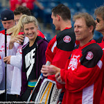 Eugenie Bouchard - 2015 Rogers Cup -DSC_3008.jpg