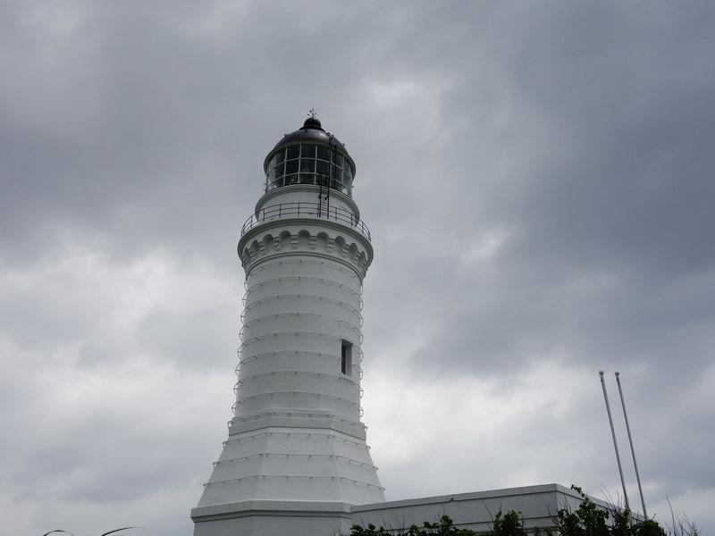 2014_0622 北方三島-彭佳嶼、棉花嶼、花瓶嶼巡禮_0189