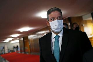 "Arthur Lira e Braga Netto negam ""ameaça de golpe"" do ministro da Defesa"