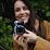 Katharina Weins's profile photo