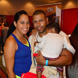 ARUBAS 3rd TATTOO CONVENTION 12 april 2015 part1 - Image_133.JPG