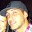 Christopher Kosiavelon's profile photo