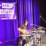 Mr. Jerald Barber Retirement Reception & Concert - DSC_6656.JPG