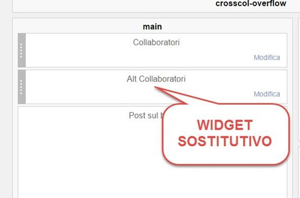 widget-sostitutivo-blogger