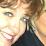 Janet Urgo's profile photo