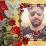 Kashif Shah's profile photo
