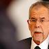 """الرئيس النمساوي  """"التعاون الدولي خلال كورونا أصبح أكثر أهمية من أي وقت مضى"""""""