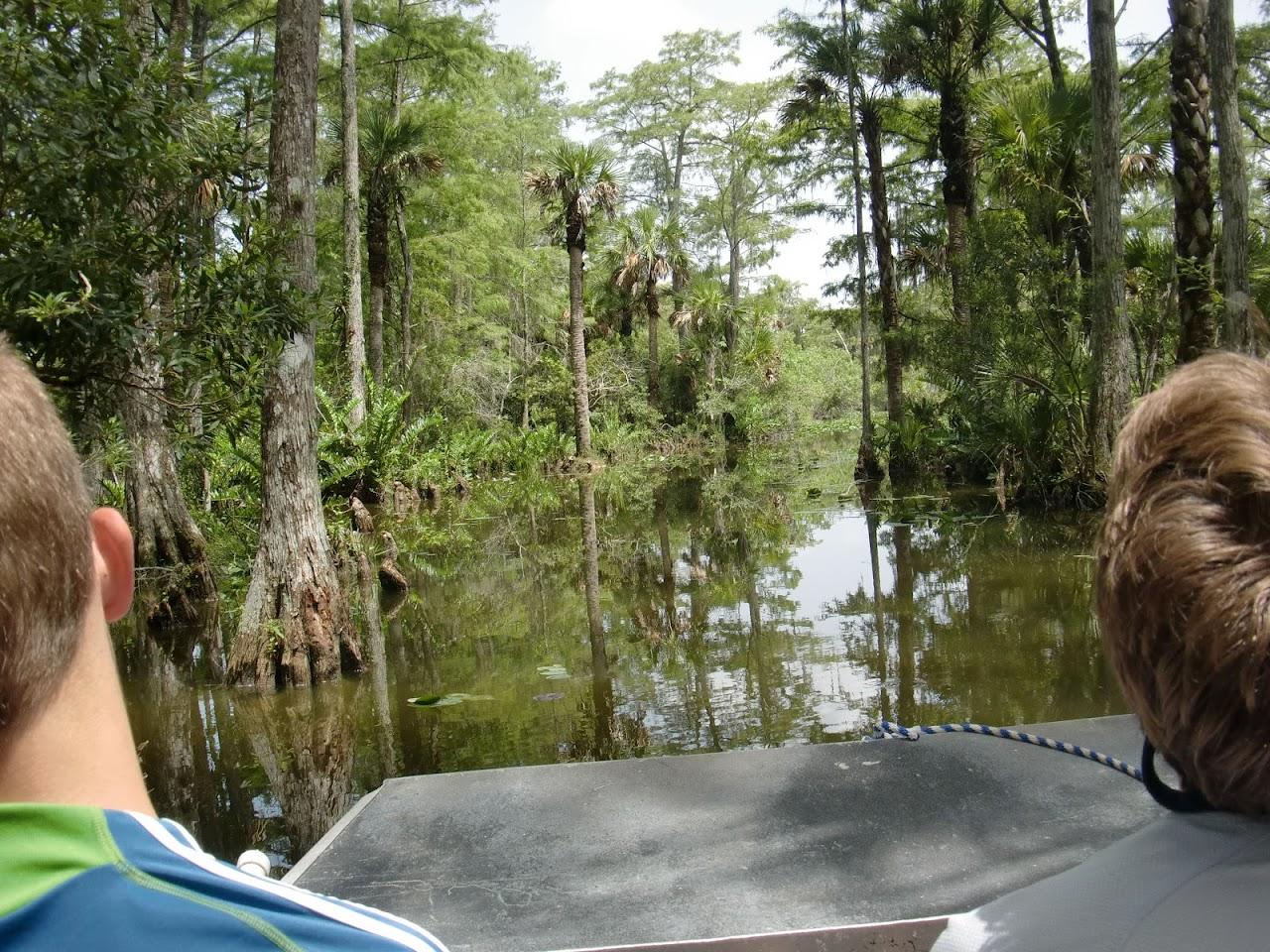 Seabase 2012 - 2012%7E07%7E25 39 Swamp 12.jpg