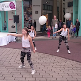 Wit Weekend Arnhem Jill Moves (19).png