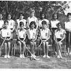 42 1964 -1 Makerere.jpg