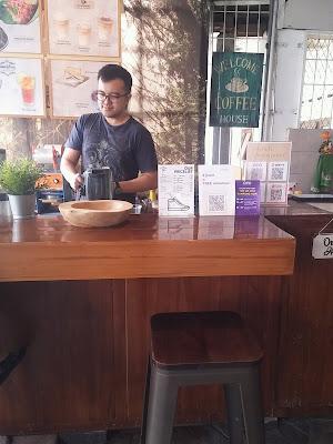 owner ency koffee