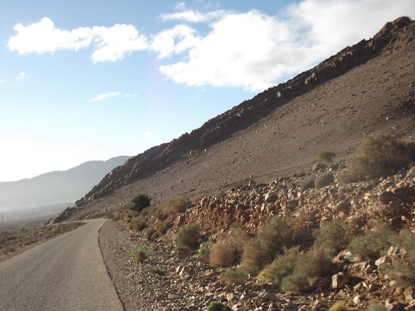 marrocos - Marrocos e Mauritãnia a Queimar Pneu e Gasolina - Página 10 DSCF1213