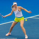 Maria Sharapova - 2016 Brisbane International -DSC_2016.jpg