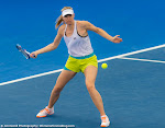 Maria Sharapova - 2016 Brisbane International -DSC_2016.jpg