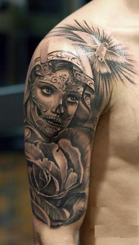pomba_tatuagens_9