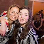 carnavals-sporthal-dinsdag_2015_069.jpg