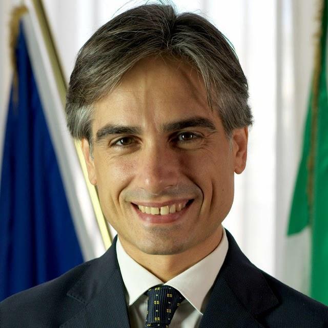 Le felicitazioni del sindaco Falcomatà per gli studenti ammessi alle Olimpiadi Italiane di Astronomia