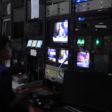 Factory Tour MetroTV - IMG_5381.JPG