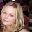 Anneka Wood's profile photo