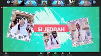 Sekolah Indonesia -Jeddah Gelar Pelepasan Online Siswa Kelas XII