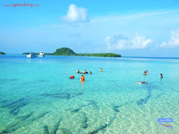 pulau-bintan-bintan-island-9