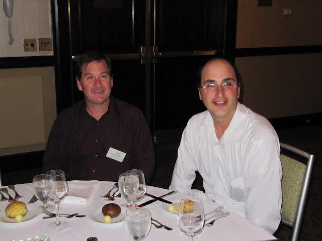 2009-10 Symposium - 110.JPG