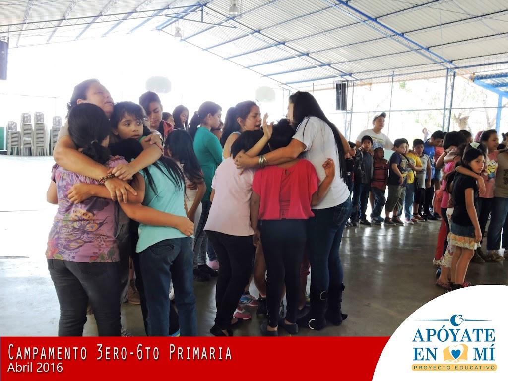 Campamento-3ro6to-Primaria-27