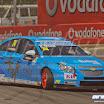 Circuito-da-Boavista-WTCC-2013-494.jpg