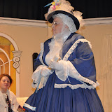The Importance of being Earnest - DSC_0135.JPG