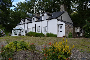 Refurbished home on the market