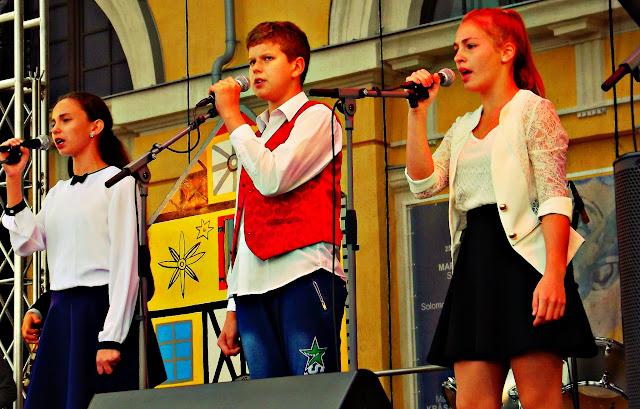 Saksa laulu festival 2016 / Фестивале немецкой песни 2016 - 5.jpg