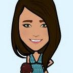 avatar.bmp
