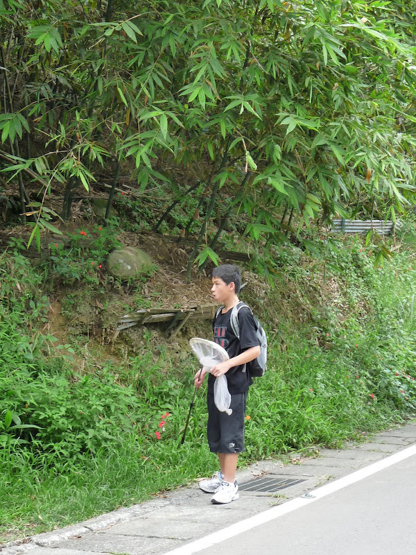 TAIWAN Taipei.MAOKONG GONDOLA - P1280188.JPG