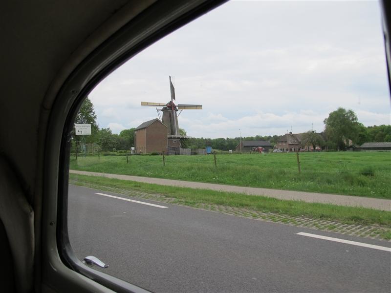 Weekend Twente 1 2012 - IMG_0083.jpg