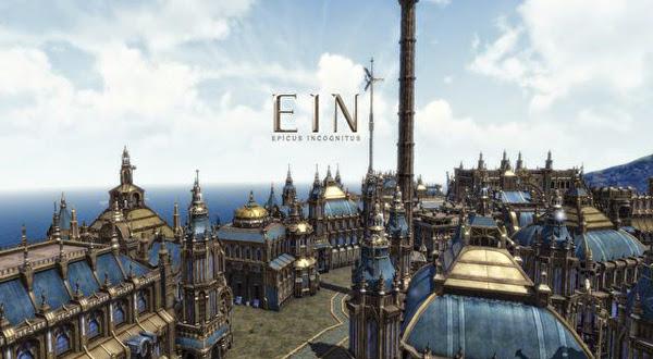 EIN Online vẫn đang trong giai đoạn phát triển 21
