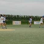DVS 1 bij KVK 23 Mei 2009 (23).jpg