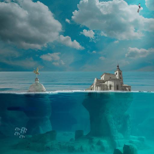 underwater_blue_by_evelivesey-d6cjbd11-2013-07-9-08-35.jpg