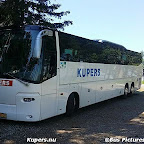 Kupers Touringcars 9.jpg