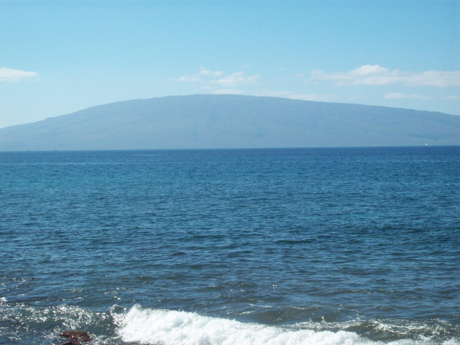 Hawaii Day 7 - 114_1998.JPG