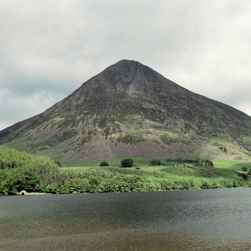 Lake_District_02 Crummock.jpg