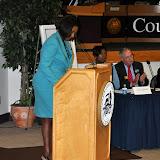 Sept. 2010: Judicial Forum w/GABWA - DSC_3917.JPG