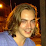 Luca Matteis's profile photo