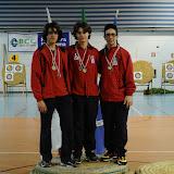 Trofeo Casciarri - DSC_6262.JPG