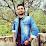 Prashaanth AA's profile photo