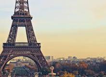 А Франція у 2017 році читала детективи та комікси